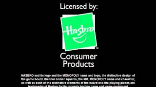 Infogrames - Hasbro Consumer Products - Runecraft