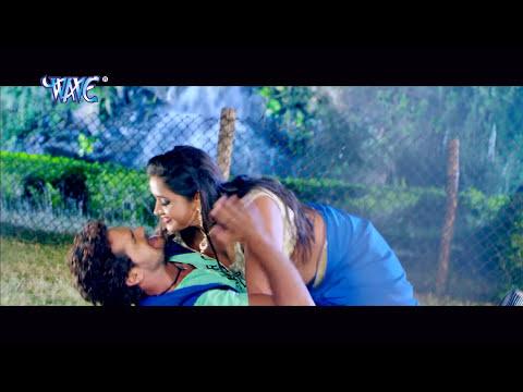 बदनाम होई जवनिया ऐ जान - Intqaam - Khesari Lal & Kajal Raghwani - Bhojpuri Hit Song 2015 new