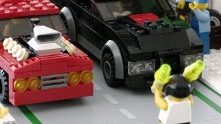 lego-city-street-race