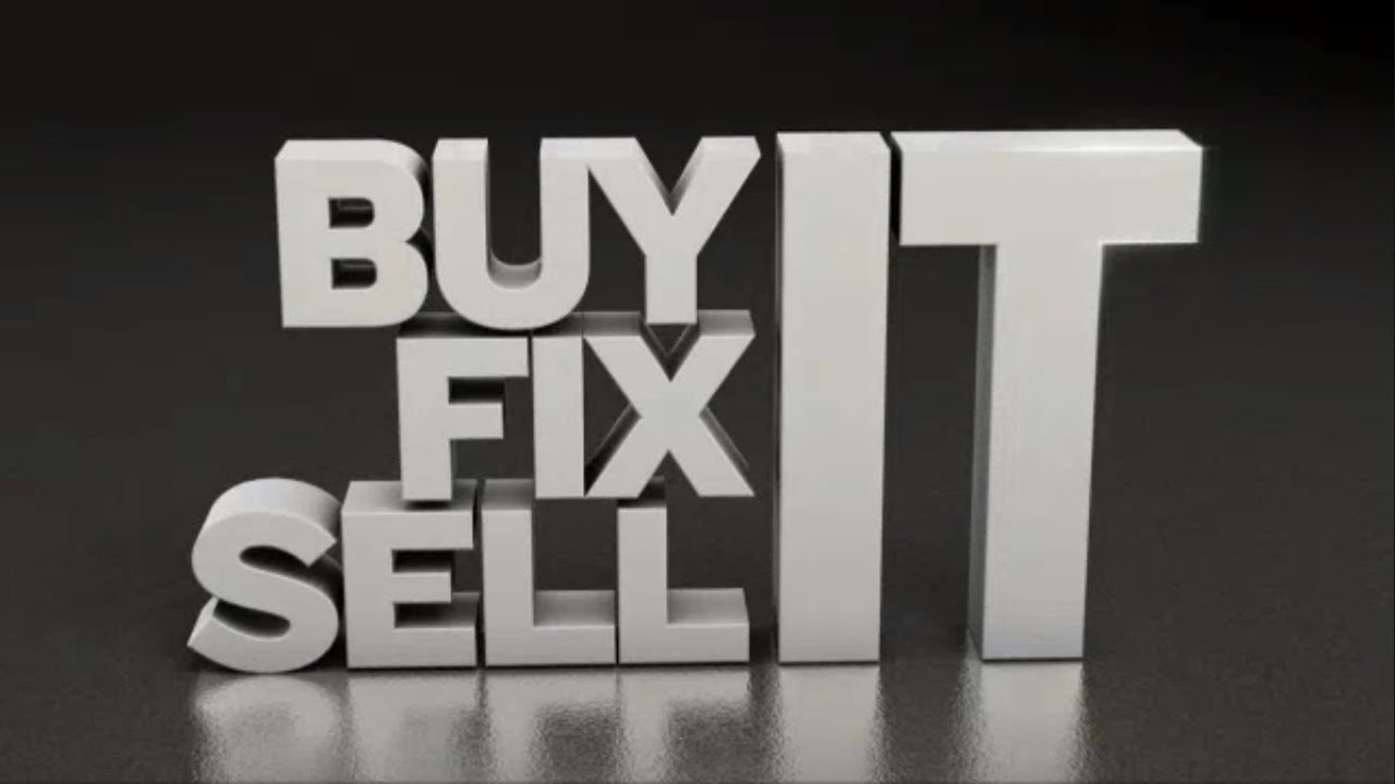 how to sell and buy on bittrex