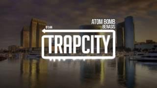 Benasis - Atom Bomb