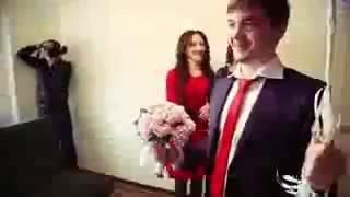 Свадьба Махачкале