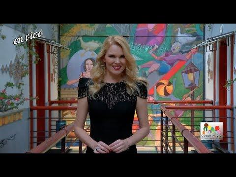 SENSACIONES: Cena a Ciegas con Gala Halyna y Kim Uylenbroek