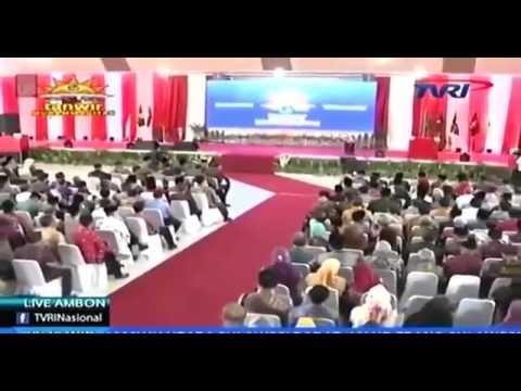 Jokowi Lahaula