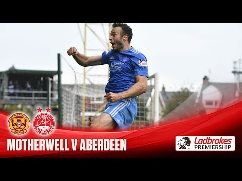 Battling Dons grind out big win at 'Well