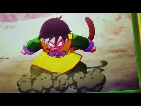 dragon-ball-z-kakarot-demo-opening