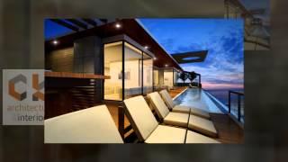 Architecture design, Top Interior design Companies in Dubai- CK Architecture Interiors LLC