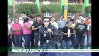 RAP CRISTIANO Angel77 La Esencia