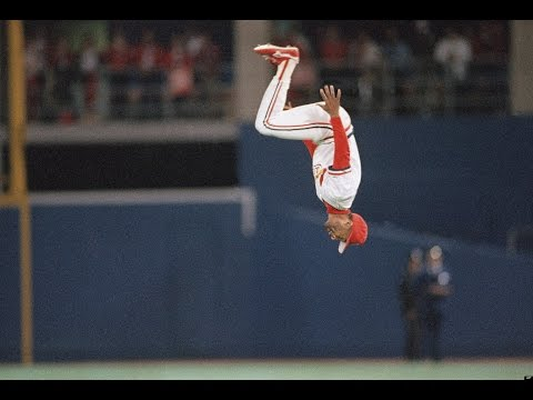 Ozzie Smith (The Wizard of Oz )