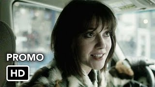 "Fargo 3x04 Promo ""The Narrow Escape Problem"" (HD)"
