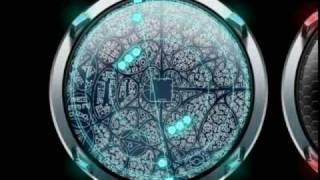 Trailer - Ergo Proxy Despertar RMXP