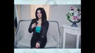 """ROXY """"Не обмани мою любовь""""автор Арсен Касиев"""