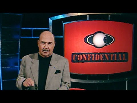 WWE Confidential takes you behind the scenes of sports-entertainment on WWE Network