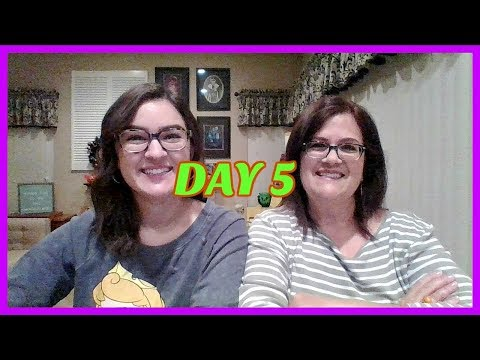 Live Chat With Us! - VLOGTOBER 5