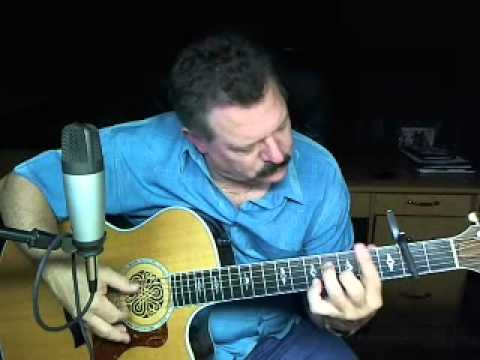 How To Play James Taylor Mexico Introduction Funnydog Tv