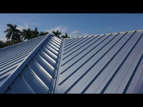 Pitch Perfect Roofers Bundaberg Certified Local Roof Specialists