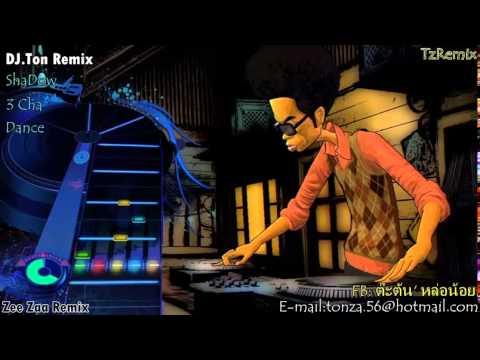 DJ.Ton - Jamilah