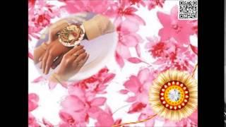 Behanane Bhai Ki Kalai Se (Song) | Resham Ki Dori | Raksha Bandhan Song
