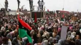 libye chanson pour la revolution libya اغنية ليبيا شعب الثوار