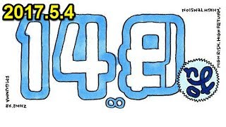 148neoは、エフエム群馬で毎週木曜13時から放送されているラジオ番組で...