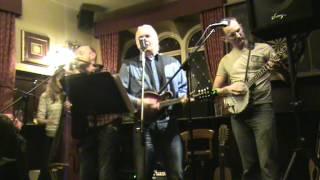 Dry Bones - Bootleggers Blues