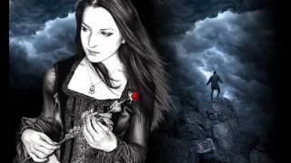 Atargatis -  Through the Mists of Oblivion(Long Version)