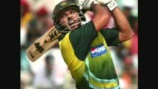 YouTube - ICC Cricket World Cup 2011 Song Pakistan.wmv.mp4