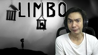 Sebatang Kara - Limbo - Indonesia Gameplay #2