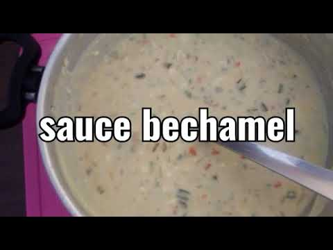sauce-bechamel-au-fromage-rapide-et-facile:recette-cuisine.