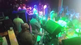 Video Banda Real La Parrandera Botao De Cristian Guira download MP3, 3GP, MP4, WEBM, AVI, FLV Juli 2018