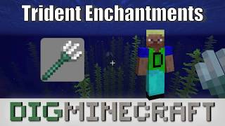 Channeling In Minecraft Channelling enchantment for trident doesn't work. channeling in minecraft