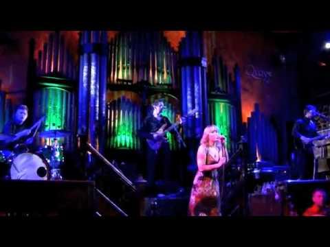Nicola McGuire Video 71