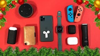 Last Minute Holiday Gift Guide! (25 BEST Christmas Gifts of 2019)