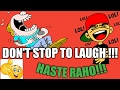 Funny video song