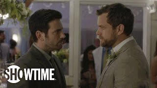The Affair | 'Hammer Out The Details' Official Clip | Season 2 Episode 12