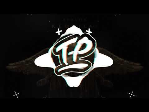 Apashe - Dies Irae (ft. Black Prez) (Signal Remix)