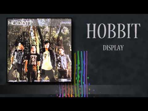 คอร์ดเพลง เท่าเดิม Hobbit วงฮอบบิท