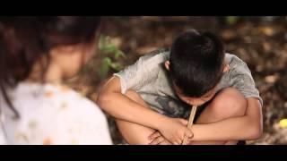 """MAX EMOTION - [LNVN] - Short Film """"Ước mơ trẻ thơ"""""""