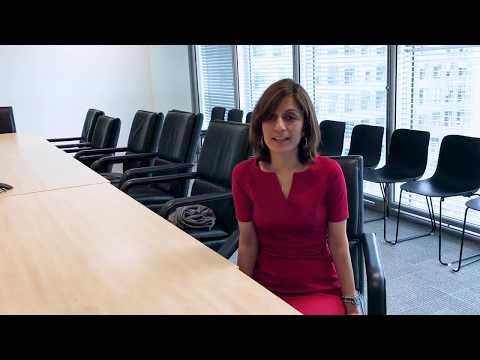 Citi: ICG London Technology Team