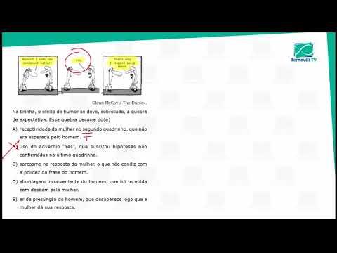 WKHQ Simulado Ensino Médio II - 01