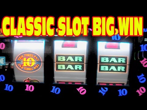 Video Igt slots play free