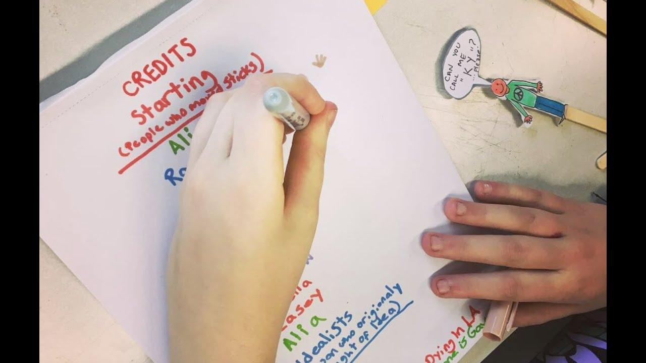 Queer Histories Matter: Incorporating Queer Stories into Elementary School Classrooms