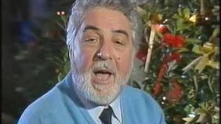 BBC 1 Scotland Junction Hogmanay 1990 - Scotch & Wry