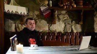 Олег Ушневич Герой Небесної сотні