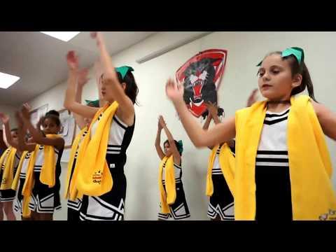 National School Choice Week 2018 Heritage Academy of San Antonio, Tx
