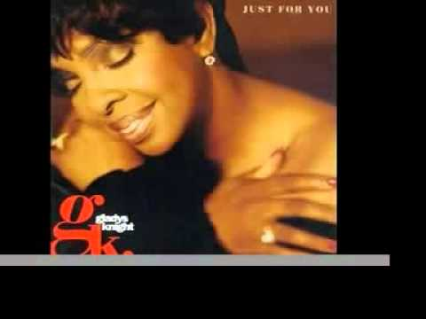 Gladys Knight - If You Don't Know Me By Now / Love Don't Love Nobody / End Of The Road