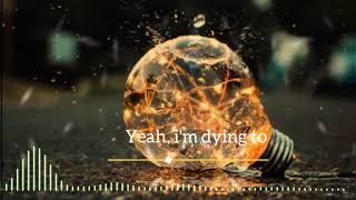 Lyric Push My Luck - The Chainsmokers (Spectrum)