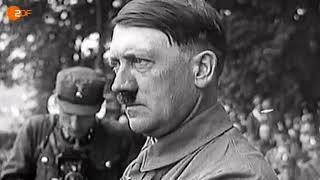 """Hitler und das """"Geldsystem"""" - Wie Henry Ford, Bechstein, Thyssen & Co. Hitler finanzierten"""