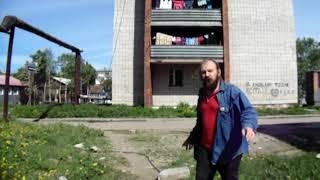 Николаевск НИЧЕГО не происходит СУПЕР монтаж