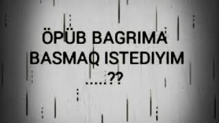 CANIM ATAM